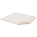Attends Dri-Sorb ® Plus Incontinence Underpad, Bed Pad 30