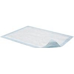 Attends ® Air Dri ® Breathables ® Plus Underpads & Bed Pads, 30